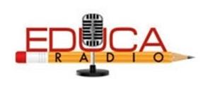 Educa Radio Logo