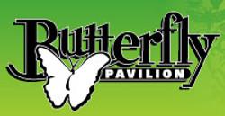 TheButterflyPavilion-logo