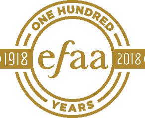 EFAA: Ayudando a quien más lo necesita