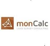 monCalc – פתרונות ניטור