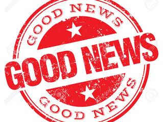 חדשות טובות – ענף המדידות הוא אחד ממנועי הצמיחה במשק!