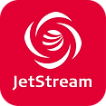 REFERENCE_JetStream Family.png_c734314a1