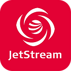 REFERENCE_JetStream Family.png_c734314a1O.png