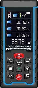 LDM-S120C laser distance meter.jpg