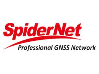 מדריך למשתמש בשירותי רשת SPIDERNET החדשים