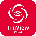 REFERENCE_TruView Cloud.png_c723832a1O.p