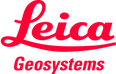 Leica Geosystems logo.png