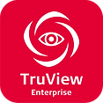 REFERENCE_TruView  Enterprise.png_c72383