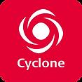 Cyclone Family