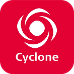 REFERENCE_Cyclone Family.png_c723700a1O.png