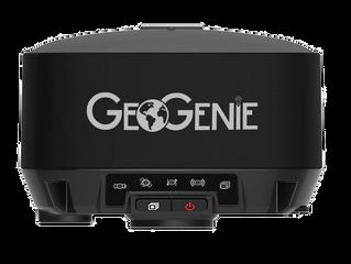 מערכת G.A.A.S GeoGenie זכתה בתמיכת הרשות לחדשנות