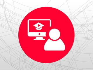 למידה מקוונת ותקופת ניסיון ללקוחות Leica