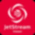 Leica JetStream Viewer