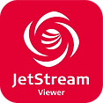 Leica JetStream Viewer