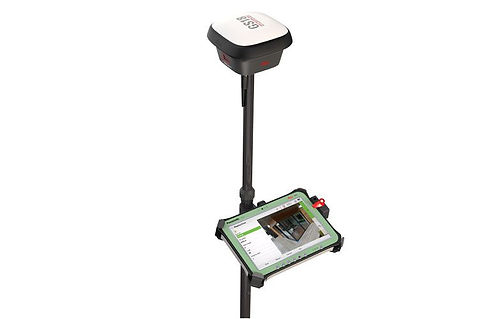leica-gs18i-smart-antenna-35.jpg