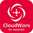 REFERENCE_CloudWorx for AutoCAD.png_c723