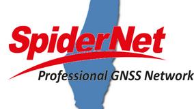 פיתוח רשת הSPIDER NET
