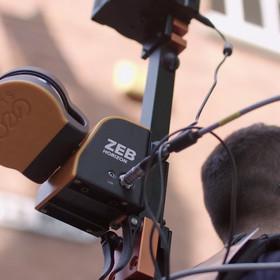 תכונה חדשה בגאוסלם – ZEB Locate