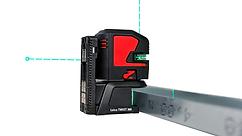 lino-l2p5g-maximum-accuracy.png