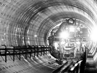 פרויקט הקו האדום - הרכבת הקלה בתל אביב