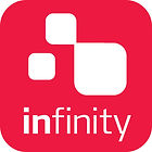 Leica Infinity icon logo 1015.jpg_c690267a1O.jpg