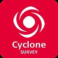 Leica Cyclone SURVEY