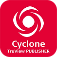REFERENCE_Cyclone TruView PUBLISHER.png_