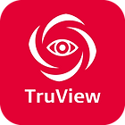 REFERENCE_TruView Family.png_c723834a1O.png