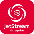 Leica JetStream Enterprise