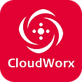REFERENCE_CloudWorx Family.png_c723642a1