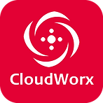REFERENCE_CloudWorx Family.png_c723642a1O.png