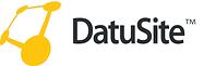 DatuSite