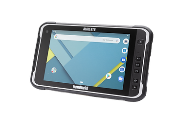 Algiz-rt8-android-rugged-tablet-right-removebg-preview.png