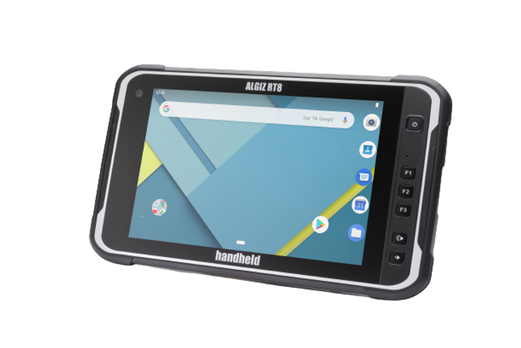 Algiz-rt8-android-rugged-tablet-right-re