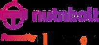 Nutnbolt MentorPOS Logo v2.png