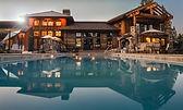 house-luxury-villa-swimming-pool-32870.j