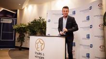 Stars et Métiers 2021 : La remise des prix