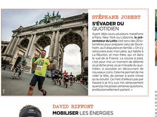 Article Ciné Télé Revue