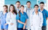 doctors-and-nurses.jpg
