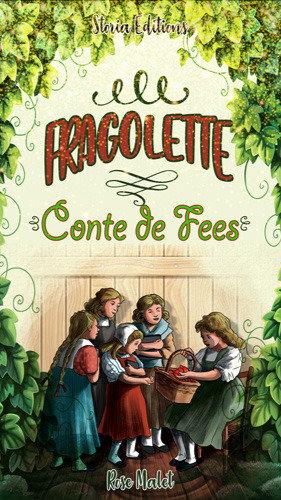 Fragolette