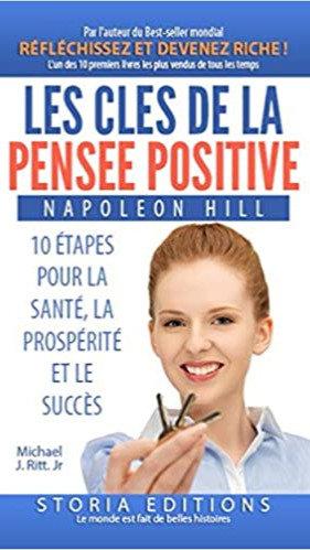 Les clés de la pensée positive
