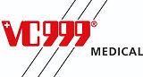 VC999_Logo_Claim_cmyk_pos_edited.jpg