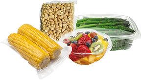 Früchte-Gemüse_1000px.jpg