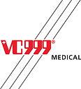 VC999_Logo_Claim_cmyk_pos.jpg