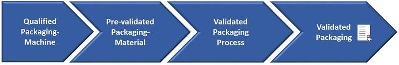 validated-packaging-process_EN_2_edited.