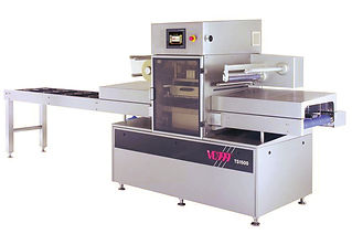 VC999 SchalensiegelautomatTS1500.jpg