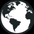 Welt_Südamerika_634783895SH.png