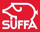 SUEFFA_14_4c-_03.jpg