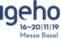 Logo_Igeho_Datum2019 (1).jpg