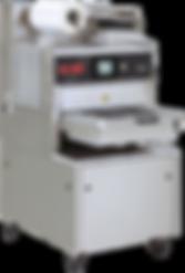 VC999 TS500 Tray Sealer.png